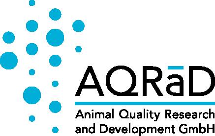 AQRad Logo